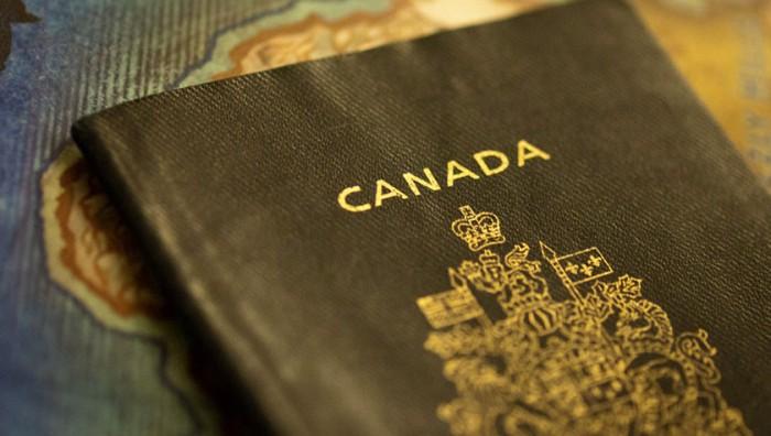 canadian-visa-cover.jpg