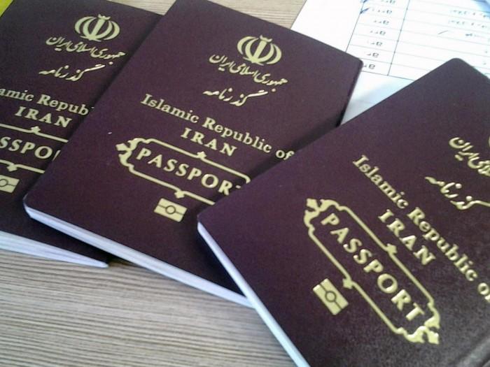 pasport_02.jpg