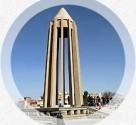 Tehran - Hamadan - Kashan - Yazd - Kerman - Shiraz - Isfahan – Tehran