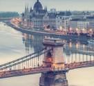 تور مجارستان و اتریش