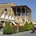 Tehran - Kerman - Yazd - Shiraz - Isfahan – Tehran
