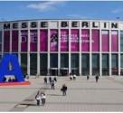 نمایشگاه لوازم الکترونیکی برلین