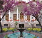 تور موزه گردی تهران یک روزه